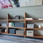Schlafzimmer Inselküche Abverkauf Küchen Regal Bad Wohnzimmer Walden Küchen Abverkauf
