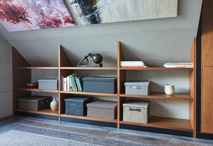 Medium Size of Schlafzimmer Inselküche Abverkauf Küchen Regal Bad Wohnzimmer Walden Küchen Abverkauf