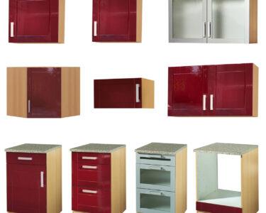 Schrank Für Küche Wohnzimmer Schrank Für Küche Schrnke Mehr Als 10000 Angebote Eckschrank Bad Abluftventilator Modulare Gebrauchte Verkaufen Vorratsdosen Tapeten Fliegengitter Fenster