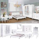überbau Schlafzimmer Modern Stehlampe Led Deckenleuchte Sessel Teppich Nolte Kommode Stuhl Für Günstige Wohnzimmer Bilder Mit Komplett Massivholz Deko Wohnzimmer überbau Schlafzimmer Modern