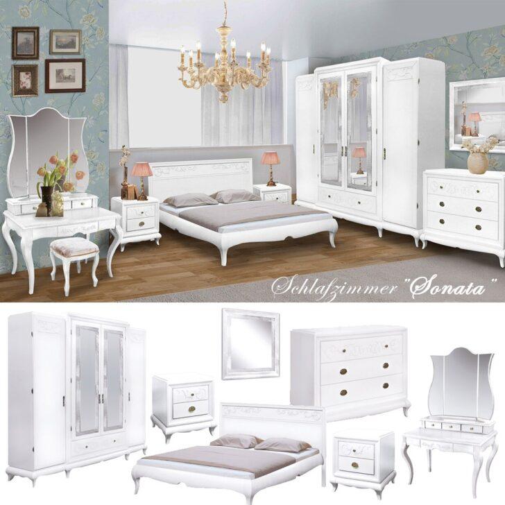 Medium Size of überbau Schlafzimmer Modern Stehlampe Led Deckenleuchte Sessel Teppich Nolte Kommode Stuhl Für Günstige Wohnzimmer Bilder Mit Komplett Massivholz Deko Wohnzimmer überbau Schlafzimmer Modern