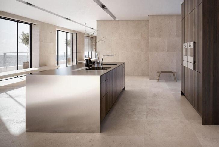 Medium Size of  Wohnzimmer Ausstellungsküchen Nrw
