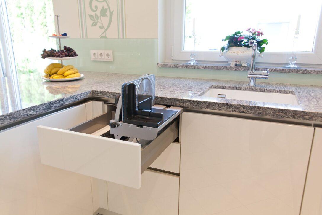 Large Size of Granit Arbeitsplatte Kche Silestone Mit Weien Küche Granitplatten Arbeitsplatten Sideboard Wohnzimmer Granit Arbeitsplatte