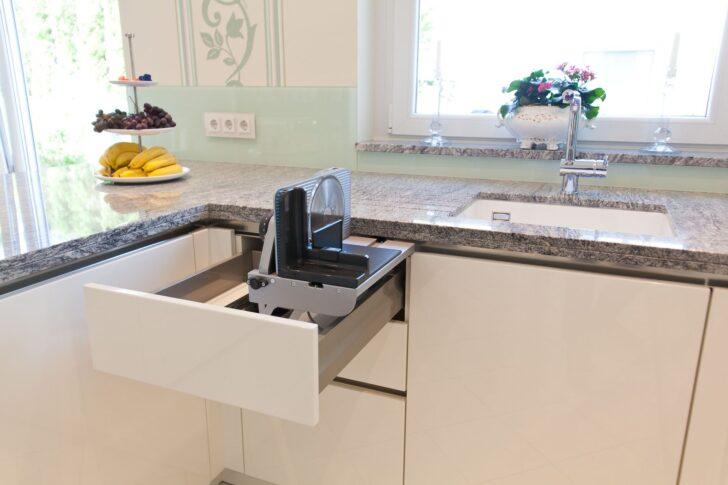 Medium Size of Granit Arbeitsplatte Kche Silestone Mit Weien Küche Granitplatten Arbeitsplatten Sideboard Wohnzimmer Granit Arbeitsplatte