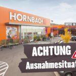 Splitterschutzfolie Hornbach Mosbach Ihr Baumarkt Gartenmarkt Wohnzimmer Splitterschutzfolie Hornbach