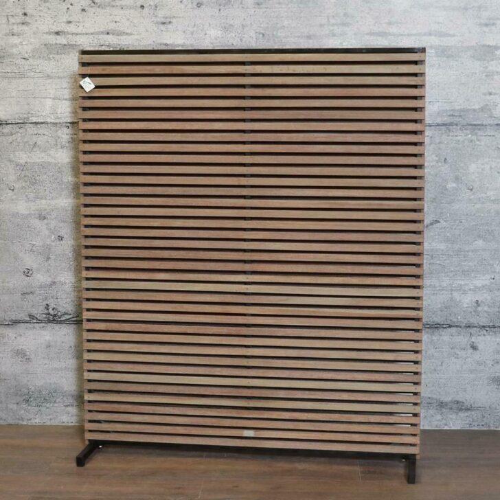 Medium Size of Paravent Bambus Balkon Garten Standfest Wetterfest Hornbach Metall Obi Bett Wohnzimmer Paravent Bambus Balkon