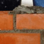 Schallschutzwand Garten Selber Bauen Wohnzimmer Schallschutzwand Garten Selber Bauen Mauern Regale Relaxsessel Loungemöbel Pool Guenstig Kaufen Rattan Sofa Lounge Relaxliege Dusche Einbauen Fussballtor