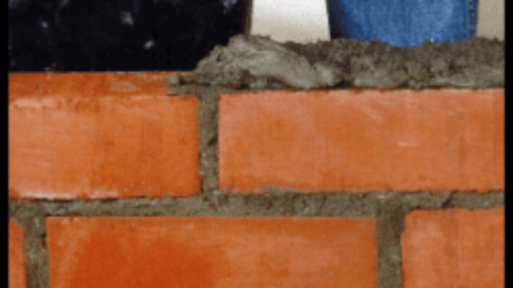 Medium Size of Schallschutzwand Garten Selber Bauen Mauern Regale Relaxsessel Loungemöbel Pool Guenstig Kaufen Rattan Sofa Lounge Relaxliege Dusche Einbauen Fussballtor Wohnzimmer Schallschutzwand Garten Selber Bauen