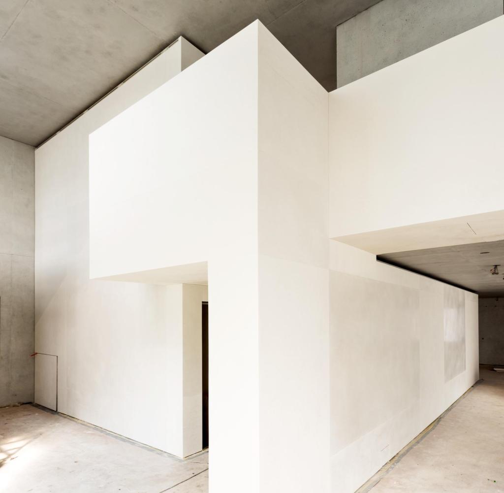 Full Size of Neues Weltkulturerbe Dessau Mit Wieder Aufgebautem Bauhaus Fenster Heizkörper Für Bad Wohnzimmer Badezimmer Elektroheizkörper Wohnzimmer Heizkörper Bauhaus