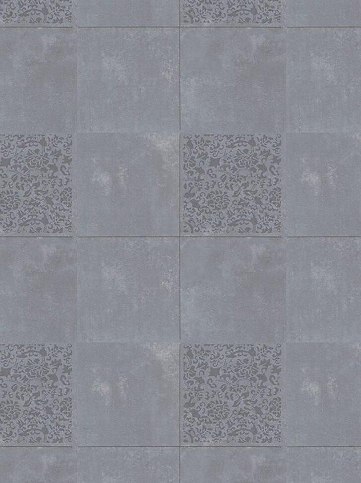 Medium Size of Bad Renovieren Ohne Fliesen Kosten Bodenfliesen Dusche Wandfliesen Badezimmer Holzfliesen In Holzoptik Für Küche Fürs Begehbare Fliesenspiegel Selber Wohnzimmer Selbstklebende Fliesen
