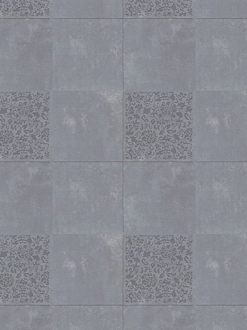 Full Size of Bad Renovieren Ohne Fliesen Kosten Bodenfliesen Dusche Wandfliesen Badezimmer Holzfliesen In Holzoptik Für Küche Fürs Begehbare Fliesenspiegel Selber Wohnzimmer Selbstklebende Fliesen