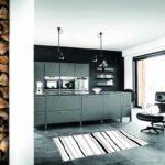 Modulküchen Modulkche Bilder Ideen Couch Wohnzimmer Modulküchen