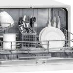 Mini Geschirrspüler Bomann Tsg 707 Tischgeschirrspler A 6 Magedecke Aluminium Fenster Bett Minimalistisch Küche Pool Garten Minion Miniküche Mit Wohnzimmer Mini Geschirrspüler