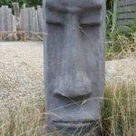 Gartenskulpturen Kaufen Wohnzimmer Gartenskulpturen Kaufen Willkommen Zu Gartenskulptur Moai Osterinsel Tiki Maori 95 Küche Ikea Bett Aus Paletten Fenster In Polen Gebrauchte Sofa Verkaufen