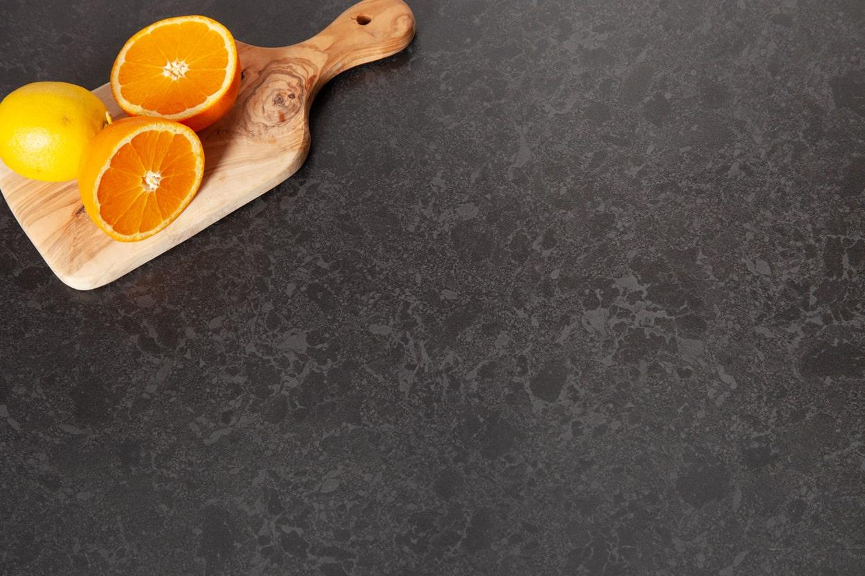 Full Size of Granit Arbeitsplatte Arbeitsplatten Küche Granitplatten Sideboard Mit Wohnzimmer Granit Arbeitsplatte
