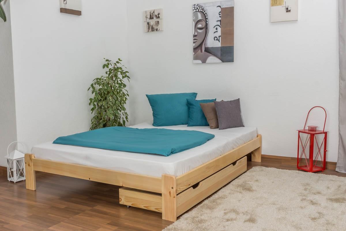 Full Size of Bett 160x200 Betten Ikea Weiß Komplett Mit Lattenrost Weißes Bettkasten Stauraum Schlafsofa Liegefläche Und Matratze Schubladen Wohnzimmer Bettgestell 160x200