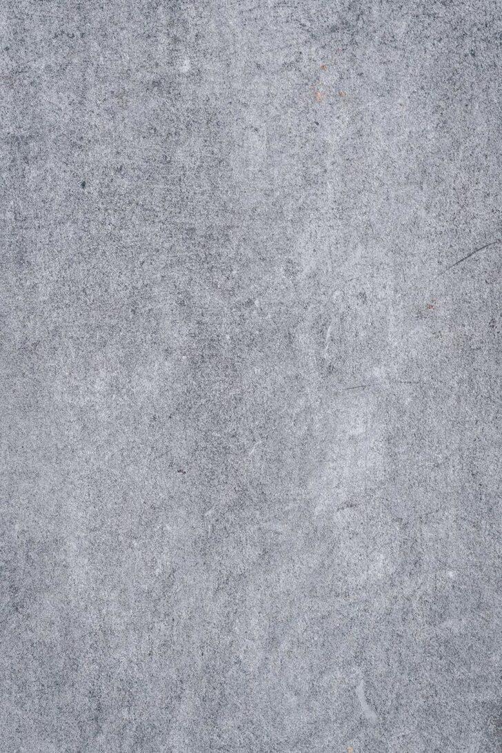 Medium Size of Fototapete Grau Sofa Weiß Küche Hochglanz Stoff Bett Esstisch Wohnzimmer Graues Schlafzimmer 2er 3 Sitzer 3er Regal Big Landhausküche Xxl Fenster Wohnzimmer Fototapete Grau