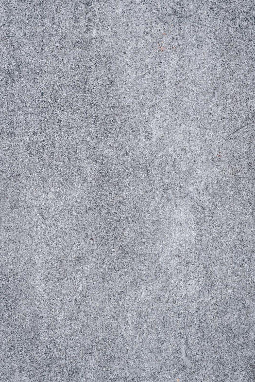 Full Size of Fototapete Grau Sofa Weiß Küche Hochglanz Stoff Bett Esstisch Wohnzimmer Graues Schlafzimmer 2er 3 Sitzer 3er Regal Big Landhausküche Xxl Fenster Wohnzimmer Fototapete Grau