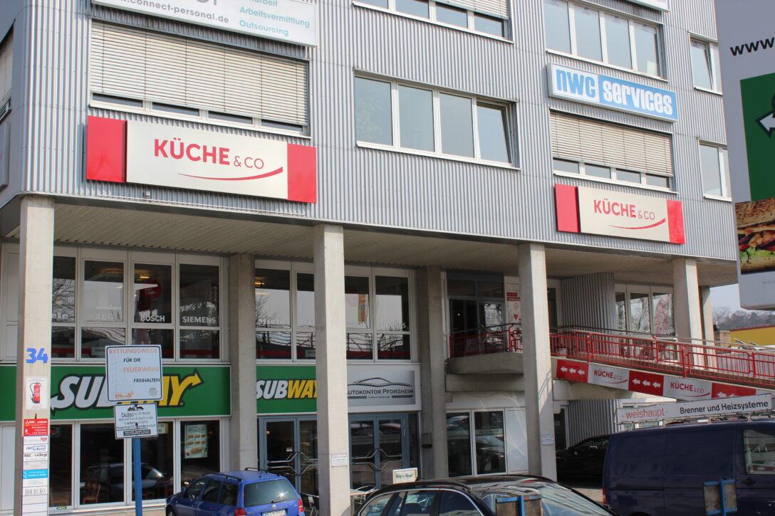 Large Size of Kchenstudio Pforzheim Kchen Kaufen Kcheco Massivholzküche Bad Abverkauf Inselküche Wohnzimmer Massivholzküche Abverkauf