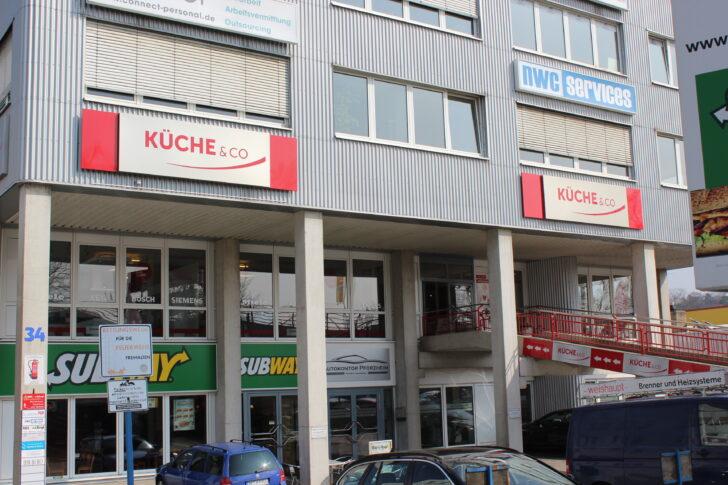 Medium Size of Kchenstudio Pforzheim Kchen Kaufen Kcheco Massivholzküche Bad Abverkauf Inselküche Wohnzimmer Massivholzküche Abverkauf