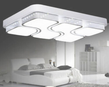 Schlafzimmer Deckenleuchten Wohnzimmer Schlafzimmer Deckenleuchten Lampe Deckenleuchte Stuhl Fr Vorhänge Wandbilder Kronleuchter Wohnzimmer Wandtattoo Eckschrank Deckenlampe Kommode Set Günstig