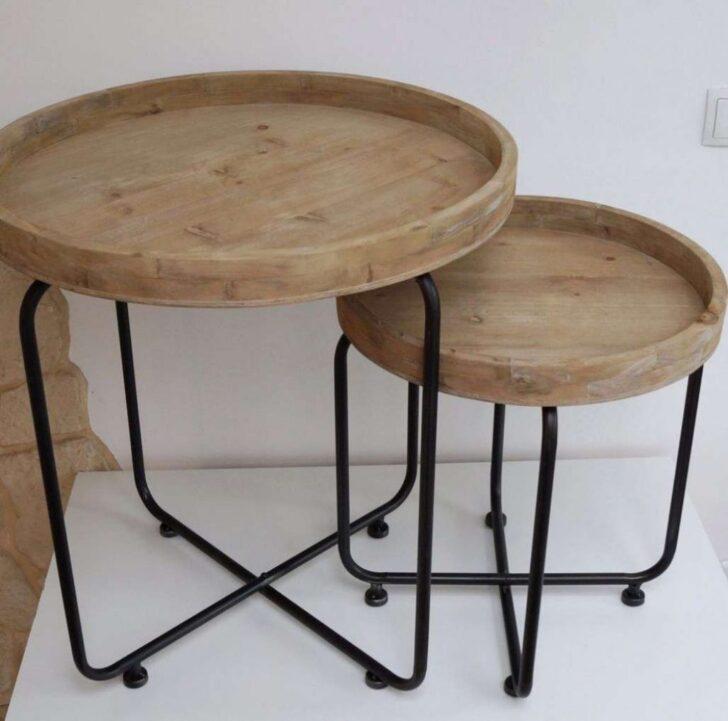 Medium Size of Garten Beistelltisch Holz Klapptisch Tisch Kaffeetisch Ideen Rund Vertikal Loungemöbel Relaxsessel Aldi Lounge Möbel Alu Fenster Preise Wohnen Und Abo Wohnzimmer Garten Beistelltisch Holz