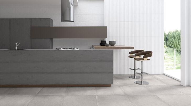 Medium Size of Fliesenspiegel Küche Glas Selber Machen Küchen Regal Wohnzimmer Küchen Fliesenspiegel