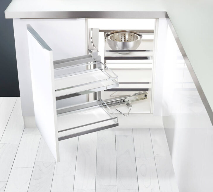 Medium Size of Küchen Eckschrank Rondell Bad Küche Schlafzimmer Regal Wohnzimmer Küchen Eckschrank Rondell