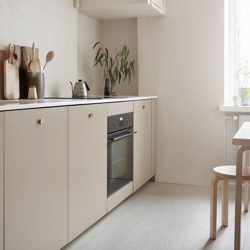 Full Size of Jps2epckvau5am Küche Kaufen Mit Elektrogeräten Led Beleuchtung Arbeitsplatte Outdoor Bauen Edelstahlküche Gebraucht Vorratsschrank Modulküche Billig Wohnzimmer Ikea Regale Küche