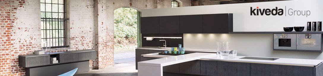 Large Size of Microsoft Nav Developer M W D Kchen Quelle Gmbh Jobs Amp Küchen Regal Wohnzimmer Küchen Quelle