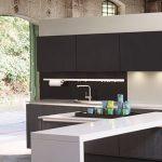 Microsoft Nav Developer M W D Kchen Quelle Gmbh Jobs Amp Küchen Regal Wohnzimmer Küchen Quelle