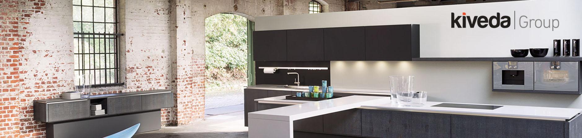 Full Size of Microsoft Nav Developer M W D Kchen Quelle Gmbh Jobs Amp Küchen Regal Wohnzimmer Küchen Quelle