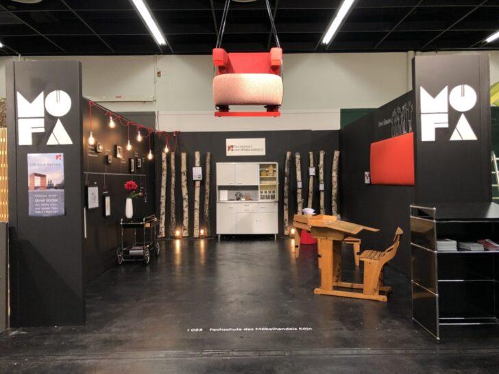 Medium Size of Eichenbalken Bauhaus Mfa Blog Der Studenten Mbelfachschule Kln Fenster Wohnzimmer Eichenbalken Bauhaus