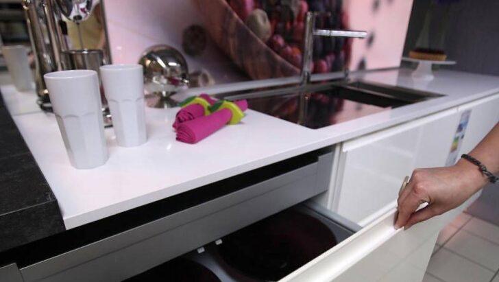 Medium Size of Barrierefreie Küche Ikea U Form Mit Theke Fliesenspiegel Glas Einbau Mülleimer Jalousieschrank Landhausküche Ausstellungsstück Wasserhahn Wandanschluss Wohnzimmer Barrierefreie Küche Ikea
