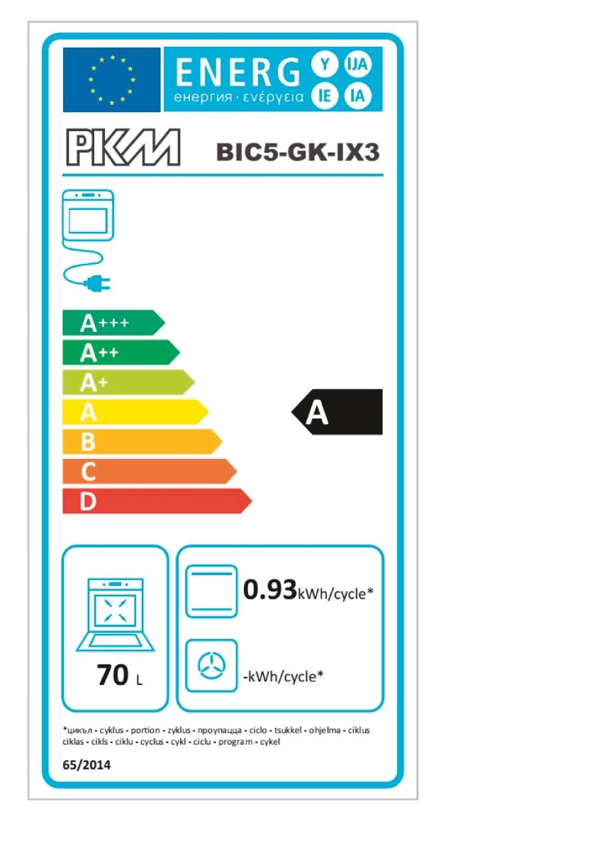 Poco Singleküche Lena Kchenblock 270 Cm Online Bei Kaufen Mit Kühlschrank Junggesellenabschied T Shirt Sprüche Big Sofa Bett Küche 140x200 E Geräten