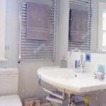 Handtuchhalter Heizkörper Badezimmer Bad Küche Elektroheizkörper Für Wohnzimmer Wohnzimmer Handtuchhalter Heizkörper