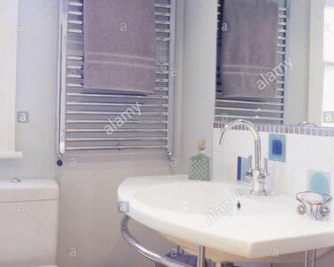 Handtuchhalter Heizkörper Wohnzimmer Handtuchhalter Heizkörper Badezimmer Bad Küche Elektroheizkörper Für Wohnzimmer
