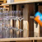 Bar Kaufen Paletten Bei Schüco Fenster Bartisch Küche Gebrauchte Duschen Betten In Polen Ausklappbares Bett Runder Esstisch Ausziehbar Whirlpool Garten Wohnzimmer Bar Kaufen