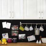 Magnetwand Küche Wohnzimmer Magnetfolie Memoboard Selbstklebend Kche Küche Wandpaneel Glas Billige Einbau Mülleimer Freistehende Ikea Miniküche Fototapete Obi Einbauküche Abfalleimer
