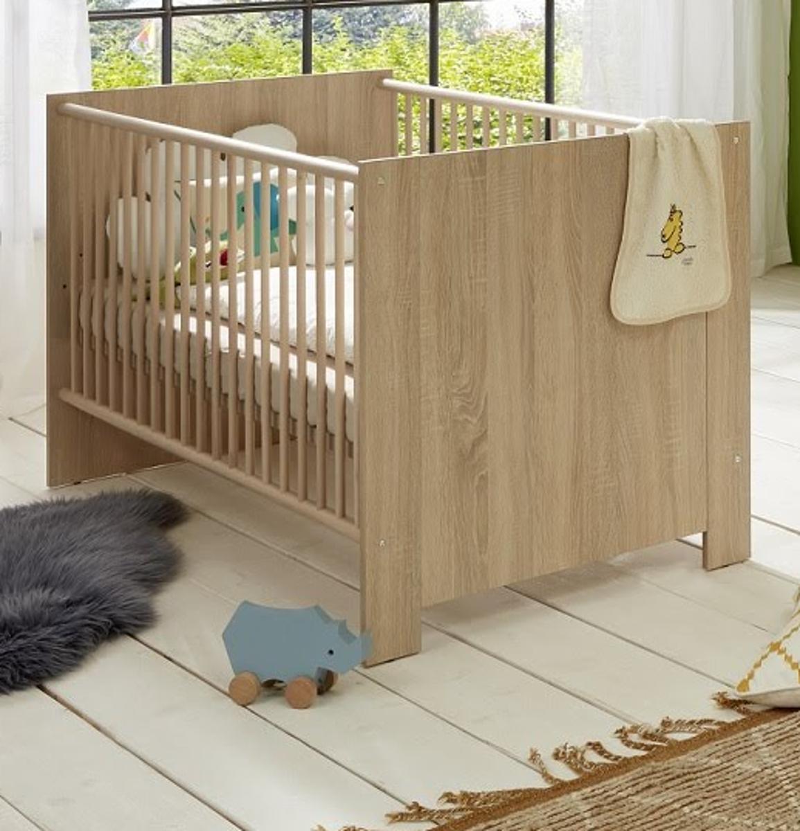 Full Size of Babybett Schwarz Schwarzes Bett Weiß 180x200 Schwarze Küche Wohnzimmer Babybett Schwarz