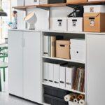 Kungsbacka Anthrazit Bro Ikea Dachgeschoss Einrichten Küche Fenster Wohnzimmer Kungsbacka Anthrazit