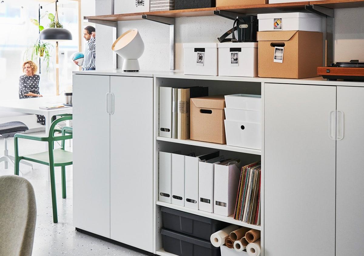 Full Size of Kungsbacka Anthrazit Bro Ikea Dachgeschoss Einrichten Küche Fenster Wohnzimmer Kungsbacka Anthrazit