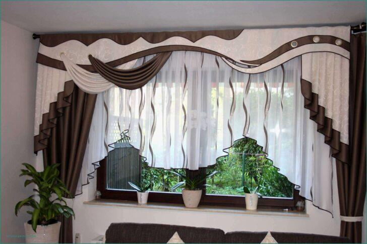 Medium Size of Bogen Gardinen Wohnzimmer Beau Fenster Für Küche Schlafzimmer Bogenlampe Esstisch Scheibengardinen Die Wohnzimmer Bogen Gardinen
