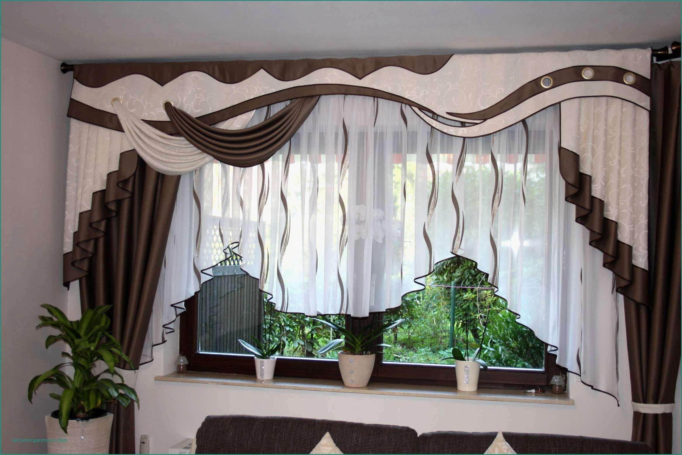 Full Size of Bogen Gardinen Wohnzimmer Beau Fenster Für Küche Schlafzimmer Bogenlampe Esstisch Scheibengardinen Die Wohnzimmer Bogen Gardinen