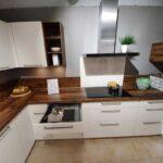 Kchen Mbel Und Kchenstudio Hoetmar Einbauküche Nobilia Küche Wohnzimmer Nobilia Magnolia