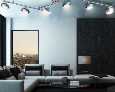 Wohnzimmer Led Wohnzimmer Led Beleuchtung Wohnzimmer Ebay Lampe Modern Mit Ledersofa Amazon Spots Decke Fernbedienung Planen Moderne Deckenleuchte 30 Watt Decken Spot Garten