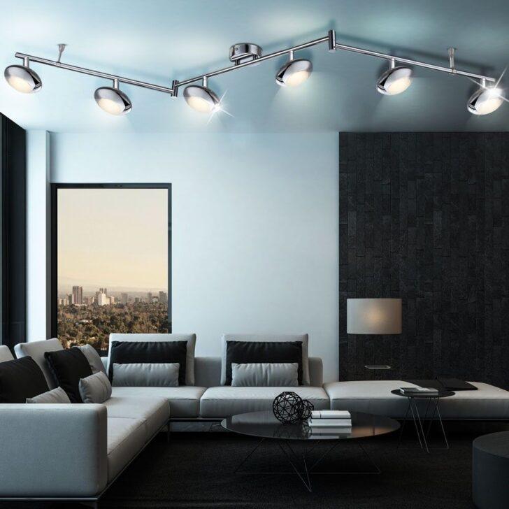 Medium Size of Led Beleuchtung Wohnzimmer Ebay Lampe Modern Mit Ledersofa Amazon Spots Decke Fernbedienung Planen Moderne Deckenleuchte 30 Watt Decken Spot Garten Wohnzimmer Wohnzimmer Led