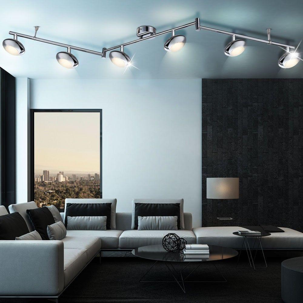 Full Size of Led Beleuchtung Wohnzimmer Ebay Lampe Modern Mit Ledersofa Amazon Spots Decke Fernbedienung Planen Moderne Deckenleuchte 30 Watt Decken Spot Garten Wohnzimmer Wohnzimmer Led