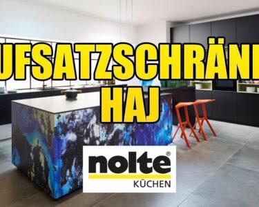 Nobilia Jalousieschrank Wohnzimmer Nolte Kchen Aufsatzschrnke Haj Youtube Nobilia Küche Einbauküche Jalousieschrank
