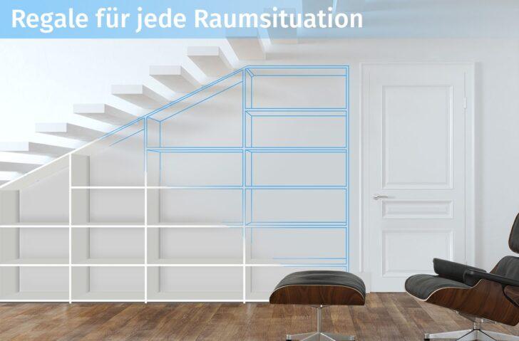 Medium Size of Mein Schrank Nach Ma Einfach Planen Bad Hochschrank Weiß Badezimmer Unterschrank Dachschräge Regal Rollschrank Regale Für Dachschrägen Hängeschrank Holz Wohnzimmer Schrank Dachschräge Hinten Ikea